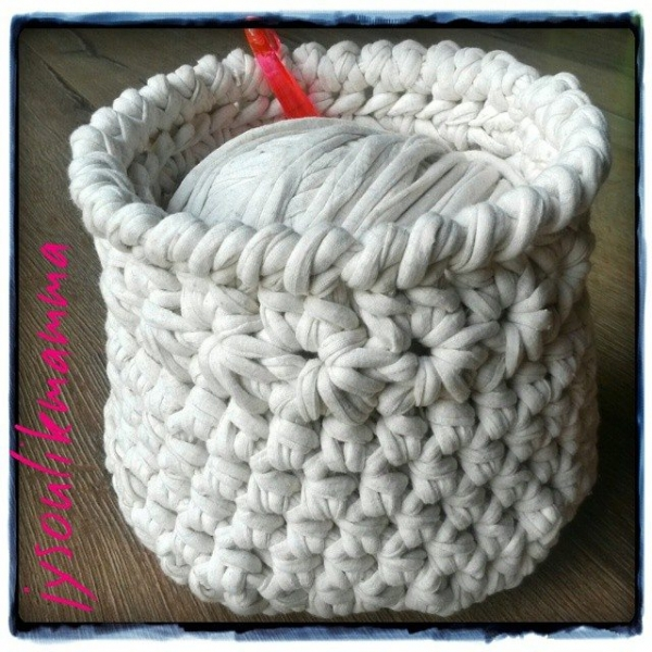 jysoulikmamma_brilliantmommy crochet basket