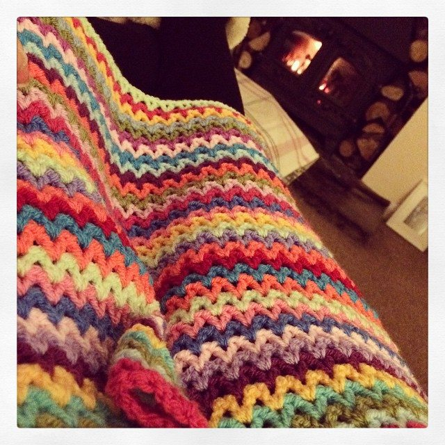 _lara_x vstitch crochet