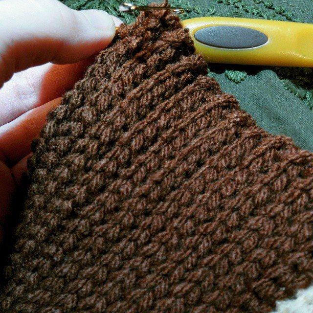 madwhimsy crochet blo