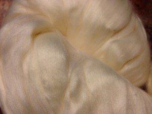 milk fiber