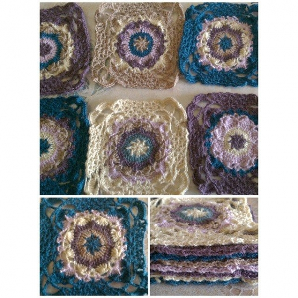 milli_crea crochet squares