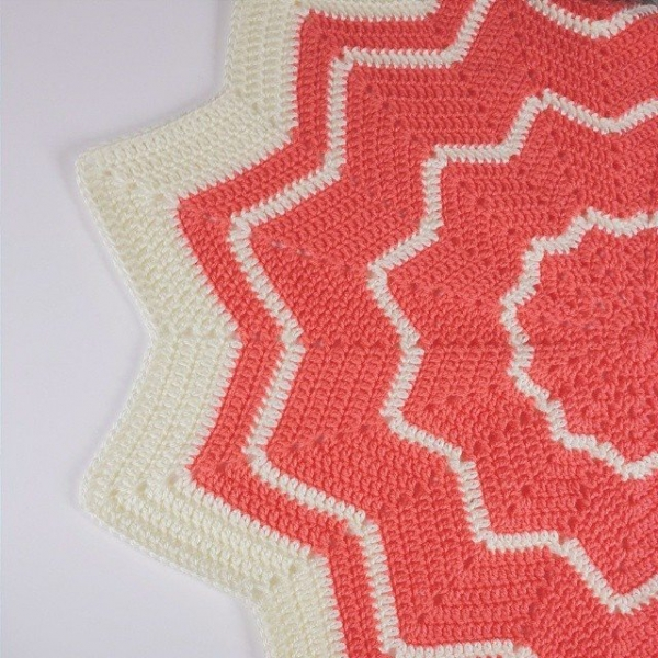 missmotherhook chevron crochet