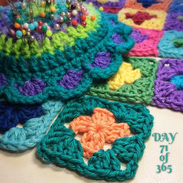 queen_babs crochet square 71