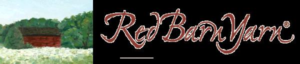 red barn yarn