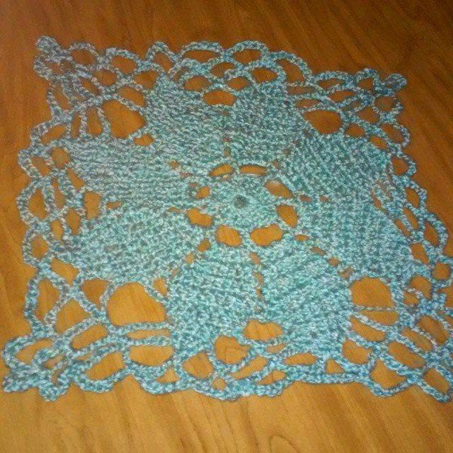 sabrinamc7 crochet shirt