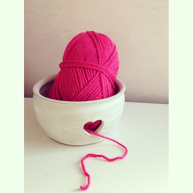 sweet_sharna yarn
