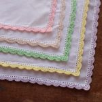 woolyana crochet edging