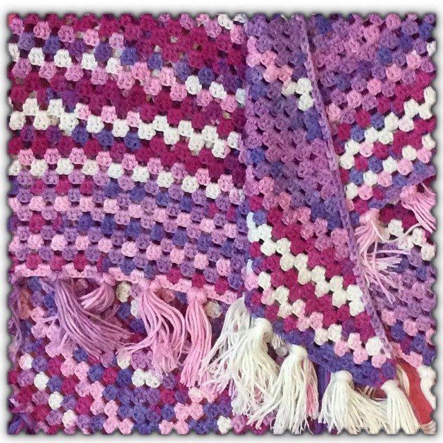 14_crochet_313 crochet blanket
