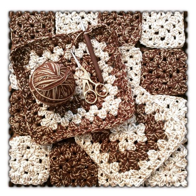 14_crochet_313 crochet squares