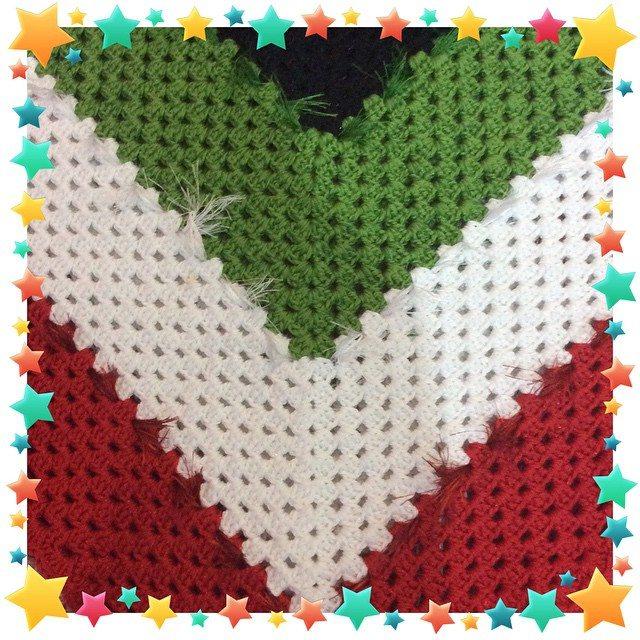 14_crochet_313 crochet