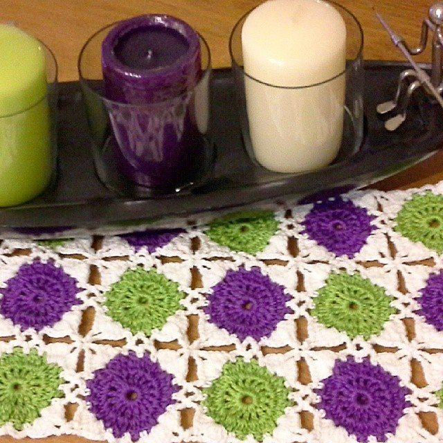 ceyhan65 crochet squares