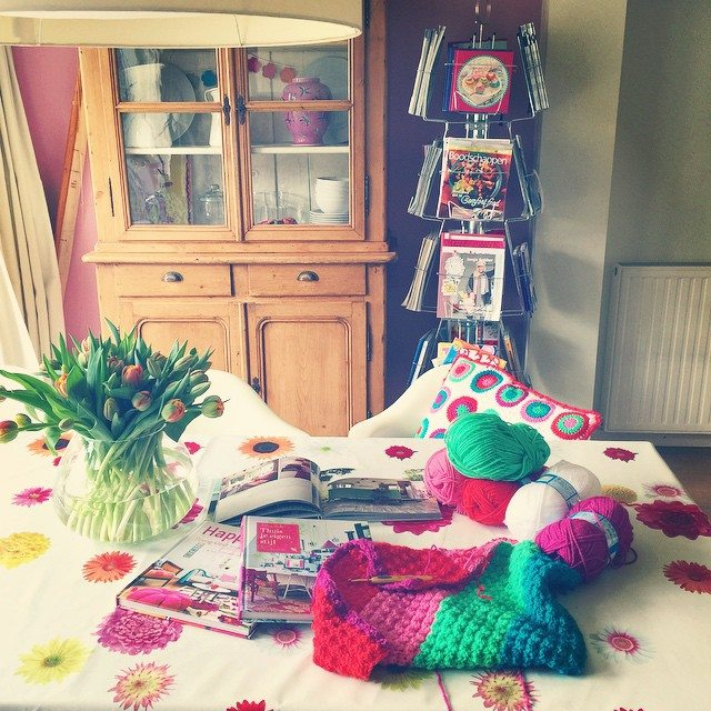 crejatie crochet studio