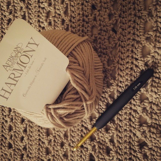 elzavan912 crochet yarn merino