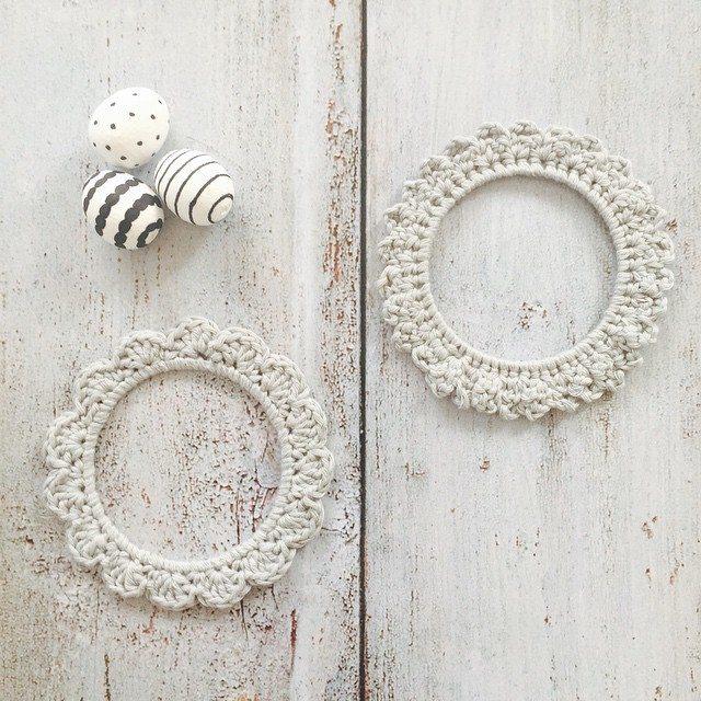 heartmadebeanies crochet frame
