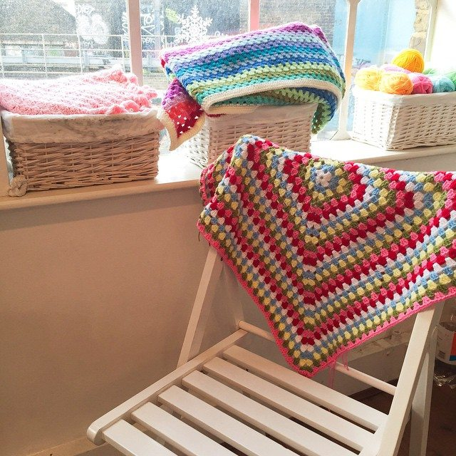 holly_pips crochet granny