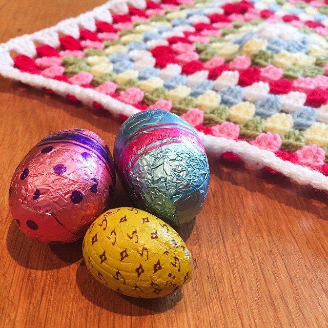 holly_pips easter crochet