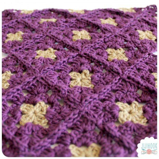 jijihook crochet squares