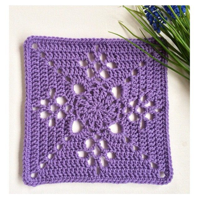 joyfuljaxcrochets.and.knits crochet square