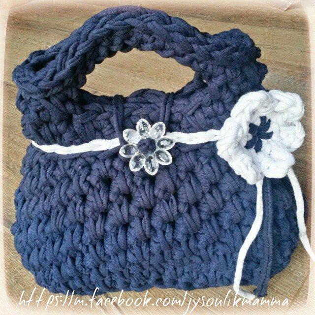 jysoulikmamma_brilliantmommy crochet purse