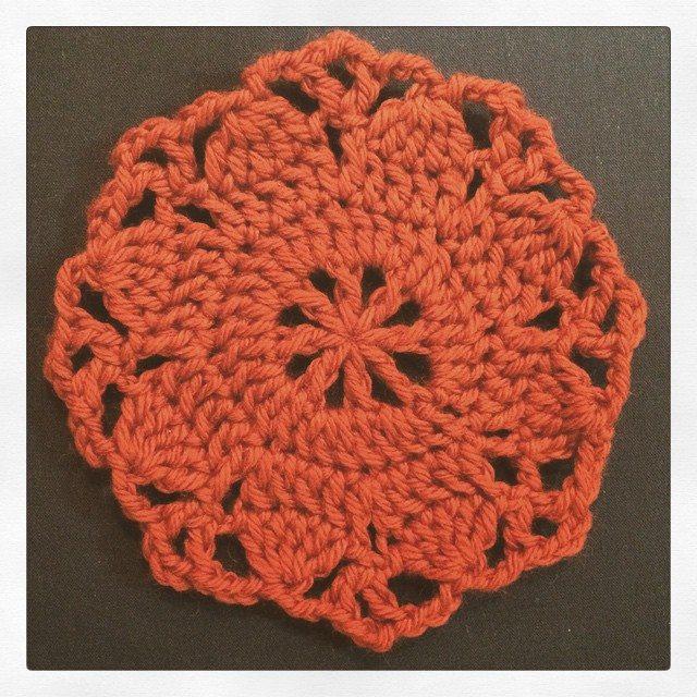 knitpurlhook crchet square motif