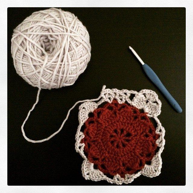 knitpurlhook crochet wip