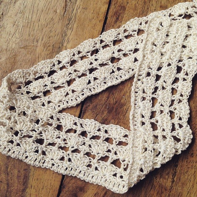 lout.teacrochet crochet lace