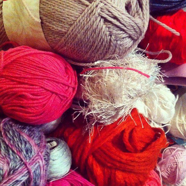 lundaypc yarn