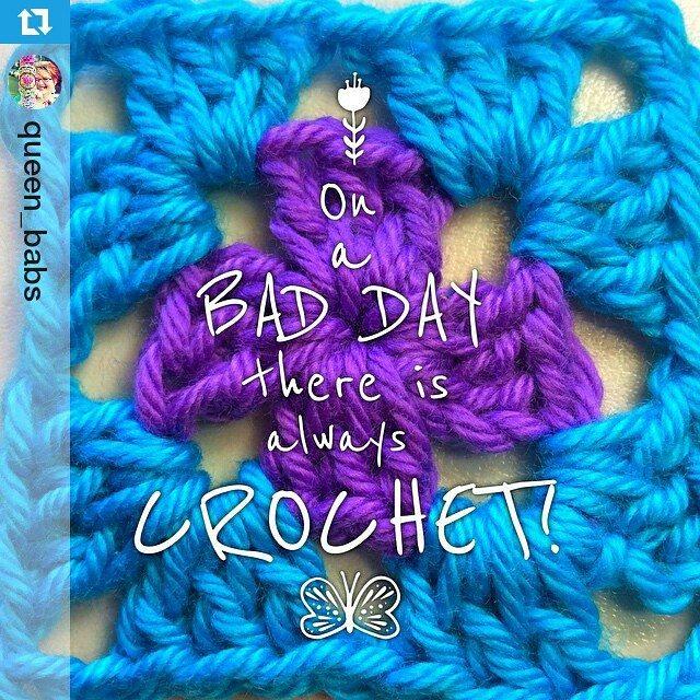 mlissabethgr crochet inspiration repost queen_babs