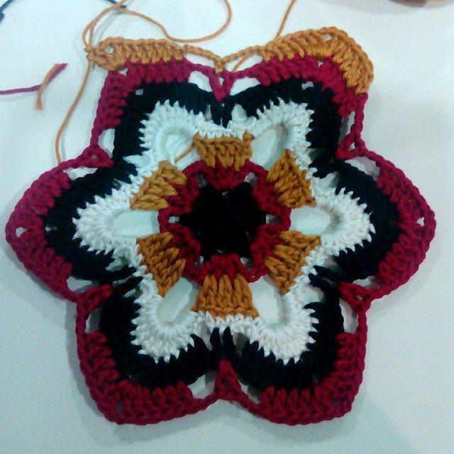 pontocruzecompanhia crochet star