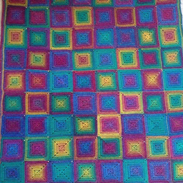 ricepuddingbaby crochet blankets