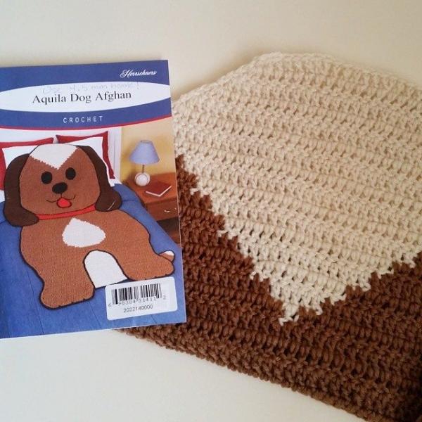 thegirllovesyarn crochet intarsia