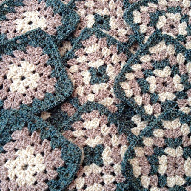 tinachalks crochet squares