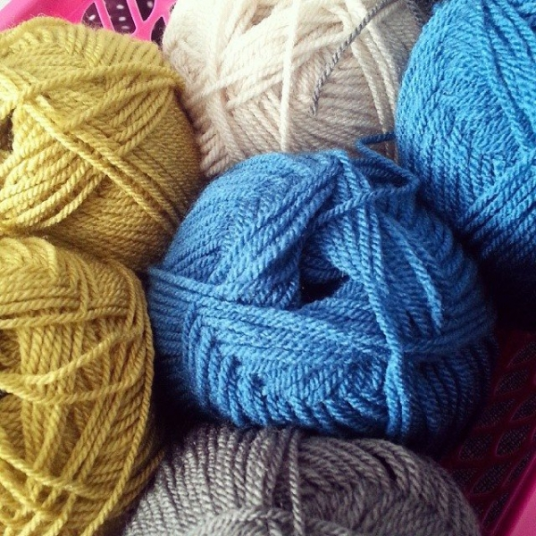 all_about_clare yarn
