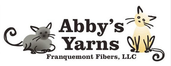 bbys yarns