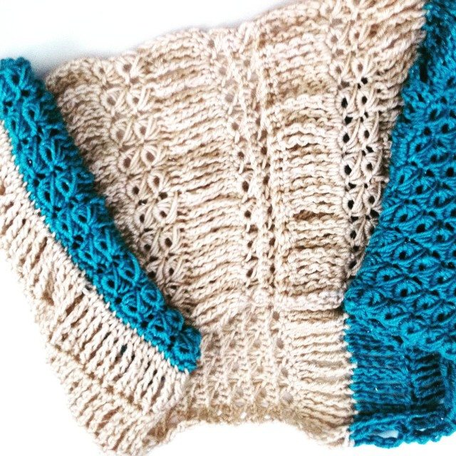 12 More Crochet Scarf And Cowl Patterns Crochet Patterns How To