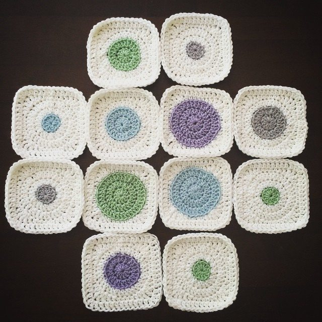 caswelljones crochet squares