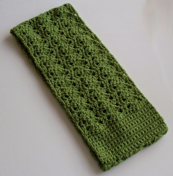 26 New Crochet Patterns And More Crafty Link Love Crochet
