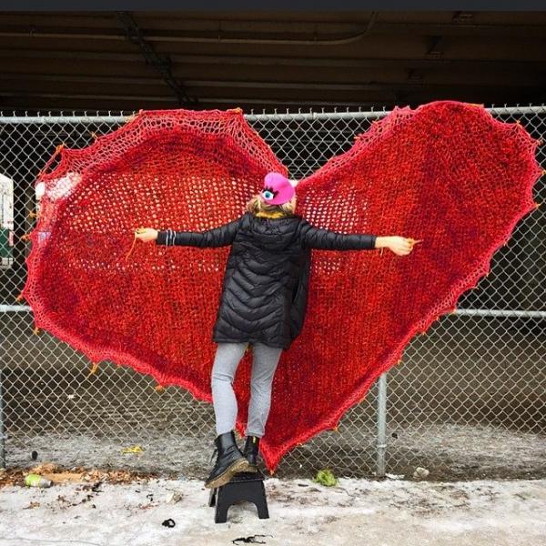 crochet hearts london kaye