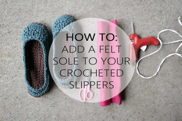 30 New Crochet Patterns and More Crafty Link Love