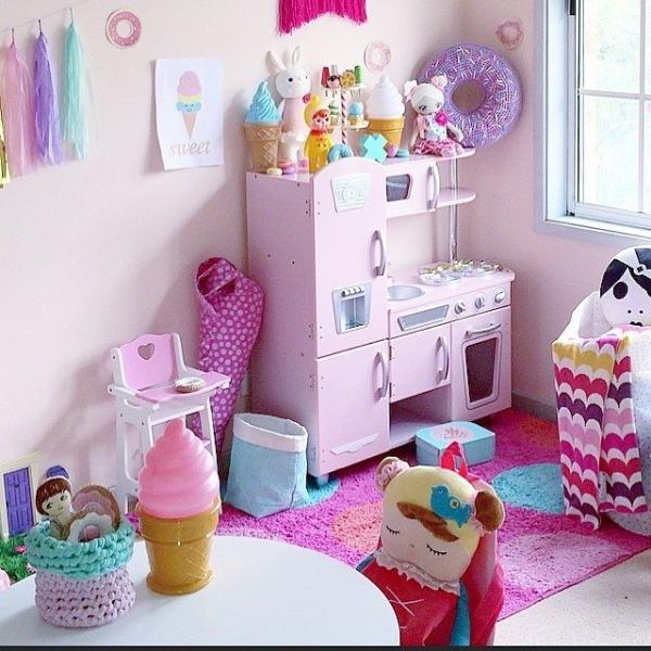 flamingpot crochet room