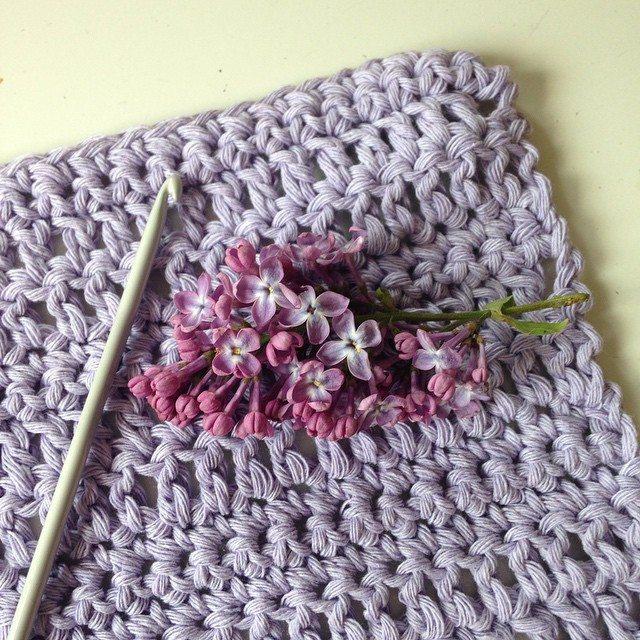gooseberryfool crochet coton