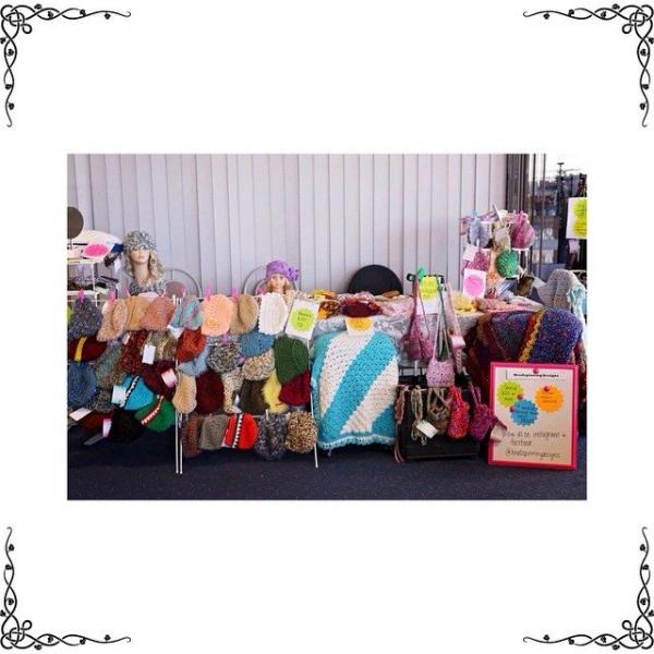 headspinningdesigns crochet sales
