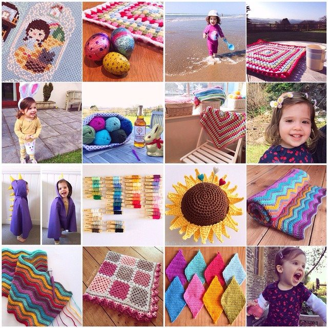 holly_pips crochet collage