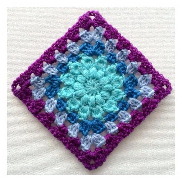 joyfuljaxcrochets.and.knits crochet square