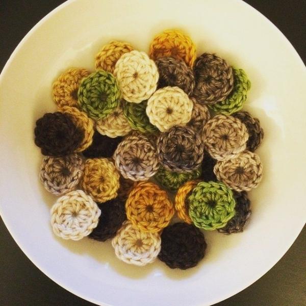knitpurlhook crochet bowl