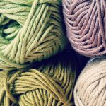 little_v_and_me yarn