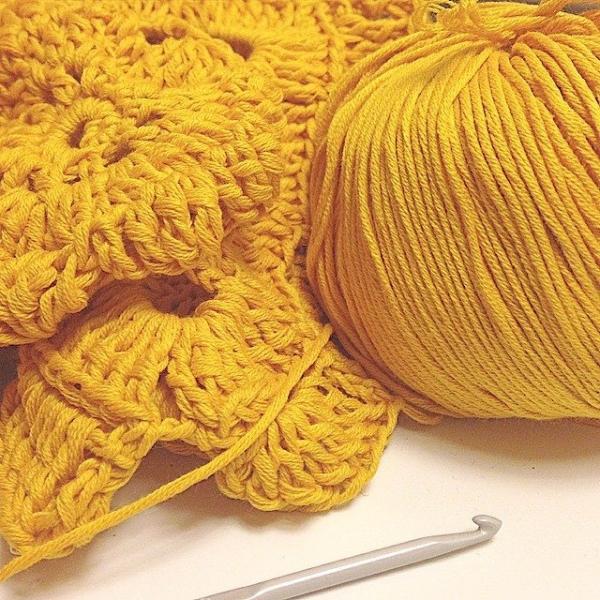 louloudeane crochet motif