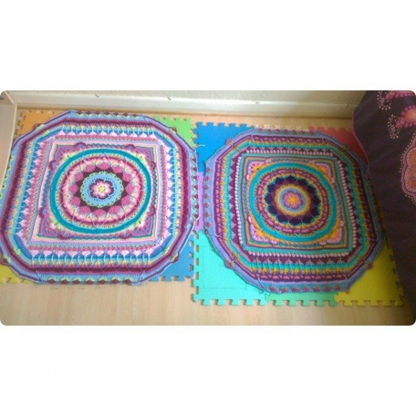 milli_crea blocking crochet