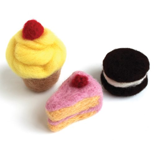 needle felting kit