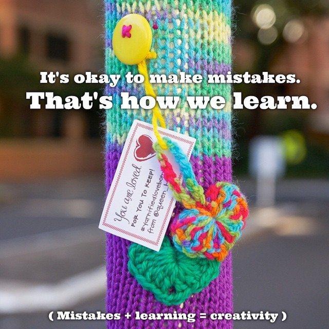 queen_babs crochet inspiration